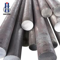 Buy cheap Alloy structural steel-Special steel,SMn433,1330,1335,1340,40BSMn433,1330,1335,1340,40B from wholesalers