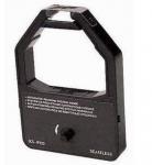 China Dot Matrix Printer Ribbon for Panasonic KXP155 KX-P155 KX-P1524 KX-P1624 improved wholesale