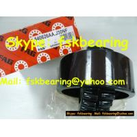 China 824920 Cement Mixer Bearings Catalog Double Row Chrome Steel wholesale