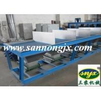 Weighing and Batching System (Machinery-farm/agricultural machinery/equipment-fertilier machinery/equipment-powder)