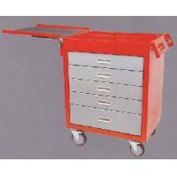 China Tools Cabinet G-208 wholesale