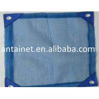 China hdpe olive harvest net olive net for agricultural wholesale