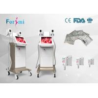 China Highest cost performance zeltiq coolsculpting machine price freeze treatment for fat wholesale