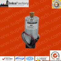 China Roland SP-300/SP-540 Server Motor (SI-DJ-SM1605#) wholesale
