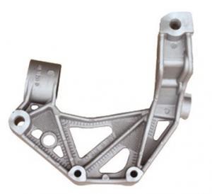 China support frame(OEM NO.1K0199295F/1K0199296F) wholesale