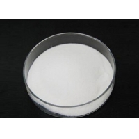 China Cas 617-48-1 White Or Nearly White Crystalline Power Dl-Malic Acid Having A Special Acid Taste wholesale