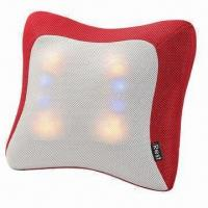 China Massage Cushion with Heat Function wholesale