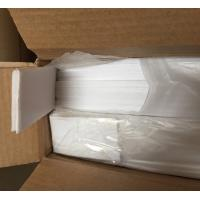 China PS Paper Foam Board 0.5-0.8g/Cm3 Density 1220*2440mm Size Sound Insulation on sale