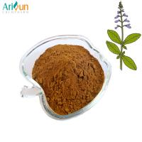China Pure Plant Extract Powder , Coleus Forskohlii Root Extract  Weight Loss Forskolin 20% 40% wholesale