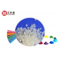 China 69430-35-9 Tackifier Resin DCPD Resin DA100 Granular Solid Appearance wholesale