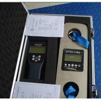 China Chinese Load Cell Tester 1 Ton 100 Ton wholesale