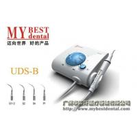 Wholesale ulstrasonic scaler from china suppliers