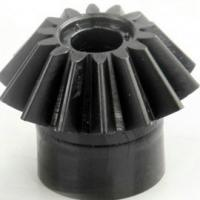 China Replacement Gear for Noritsu QSS28/29/30/31/32/33/35 minilab part no A220062-01 / A220062 made in China wholesale