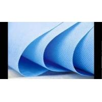 Eco Friendly Medical Non Woven Fabric Breathable Non Woven Hospital Products