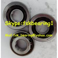 China TAG21 - 1 Steering Column Bearings Size 21mm × 41.5mm × 14.3mm wholesale