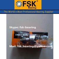 Quality THK Track Roller Bearings CFN5R-A CFN6R-N CFN8R-N Cam Follower Bearings for sale