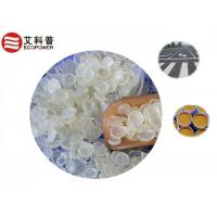 China Improve Hardness of Paint Films Gum Rosin Maleic Acid Resin M-150 for PU Paints wholesale