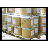 China Macrocrystalline Cellulose CAS: 9004-34-6 Pharmaceutical Raw Materials wholesale