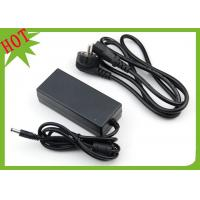 China DC 12V 2A LED Light Strip Power Supply With Over Load Protection wholesale