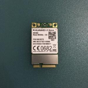 China LTE(FDD) ME909s-120 pcie LGA 4g module on sale
