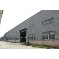 Hangzhou Fin Tube Pipe Industrial Co., Ltd.