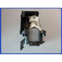 China NEC projector lamp NP05LP NEC NP901WG, NP905, NP905G, NP905G2 wholesale