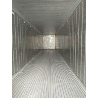 Buy cheap Durable Metal Container Houses Steel Tubes Dormitory Portable Dwelling from wholesalers