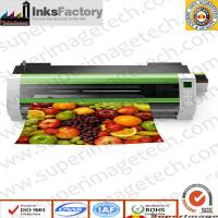 China Print and Cut Plotter Desktop Style Inkjet large format printer print & cut printers printing & cutting plotters inkjet wholesale