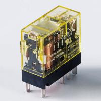 China IDEC Solid State Relays,  Time Delay Relays, Power Relays, Safety Control Relays wholesale