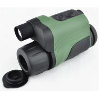 China NVT-M01-2X24 Digital Night Vision Monocular wholesale