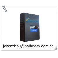 Buy cheap Park Easy Parking Guidance System--Data Collector from wholesalers