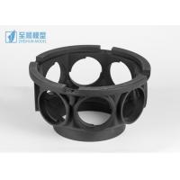 Buy cheap High Precision SLA 3D Printing Service For Electric Equipment , Auto Industry from wholesalers