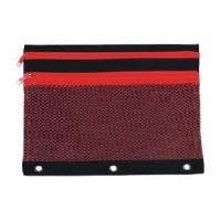 China Binder Pencil Pouch (1284) wholesale