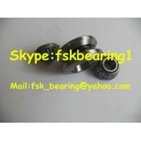China ASA1742 Steering Column Bearings 42mm × 13mm Universal Joint Bearing wholesale