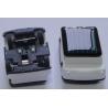 Buy cheap New arrrival mini solar racing car from wholesalers