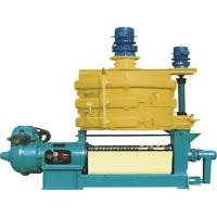 China Buy oil press machine, we need to pay attention to what the problem? wholesale