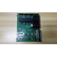 China Computerized Barudan Embroidery Machine Parts Electronic Board 5710 wholesale