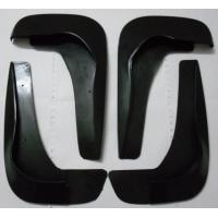 China Automotive Rubber Mud Guards Complete set of Car Body replacement Parts for Toyota Previa ACR30 2000- wholesale