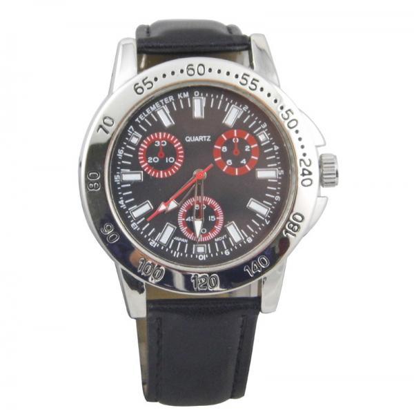 laser customizable mens quartz watches mens casual colored