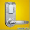 Buy cheap Fingerprint DIY Lock (V-I246BL) from wholesalers