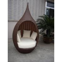 Supply the Best Porch Swings, Hanging Eggs, Rocking Chairs, Outdoor Gliders,