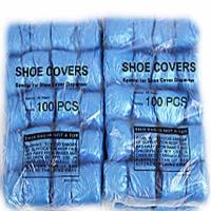 Quality 200pcs Hot Sales ZM-200 Automatic Aluminum Alloy Shoe Cover Dispenser Box With for sale