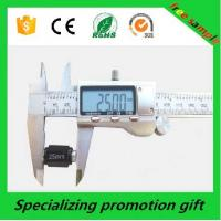 China multi functional 150mm Stainless Steel Electronic Digital Vernier Caliper wholesale