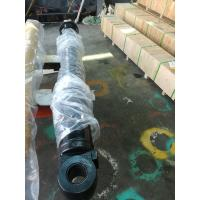 China Caterpillar cat E330D arm  hydraulic cylinder ass'y , CHINA EXCAVATOR PARTS wholesale