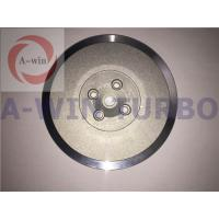 Wholesale GT2256V 703682-0057/769708/734868 Turbo Seal Plate /  Turbo Backplate from china suppliers