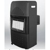 China indoor gas heater HL001 wholesale