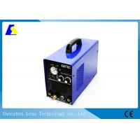 China CUT MMA 3 In 1 Multifunction Portable Electric Welding Machine60% Rated Duty Cycle wholesale