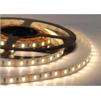 China Flexible LED Strip Light SAMSUNG 5630 SMD No Dimmable For Cabinet Lighting wholesale