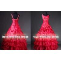 China Wedding Dress wholesale