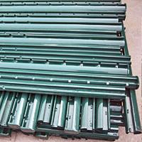 China Fence Posts and Tubes wholesale